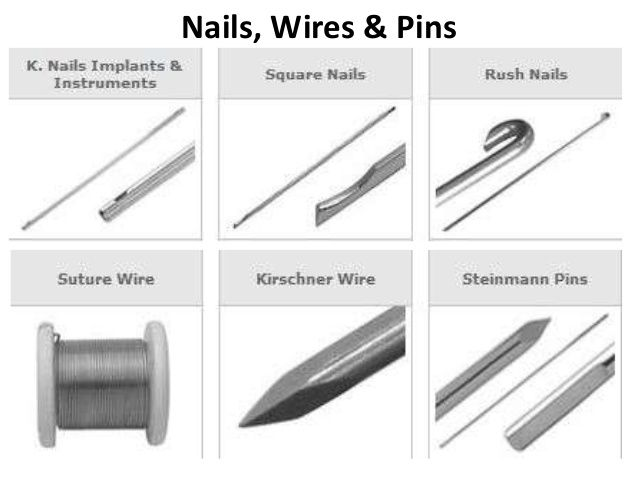image result for wire pins and nails metal products pinterest Wire Picks image result for wire pins and nails
