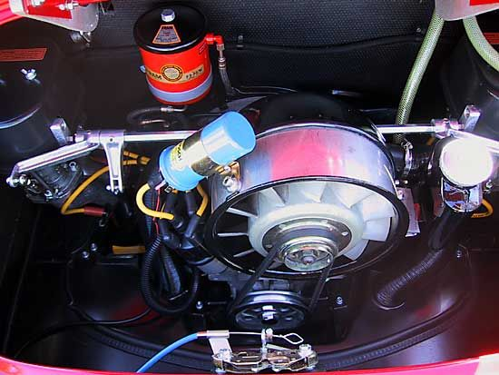 Pin by Sannap Layman on Diesel remapping | Porsche 911, Fuel