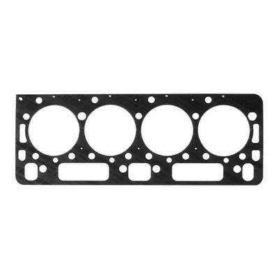 2.0  G4GC TS Metal Cylinder head gasket sets FOR KIA CERATO HYUNDAI COUPE GK
