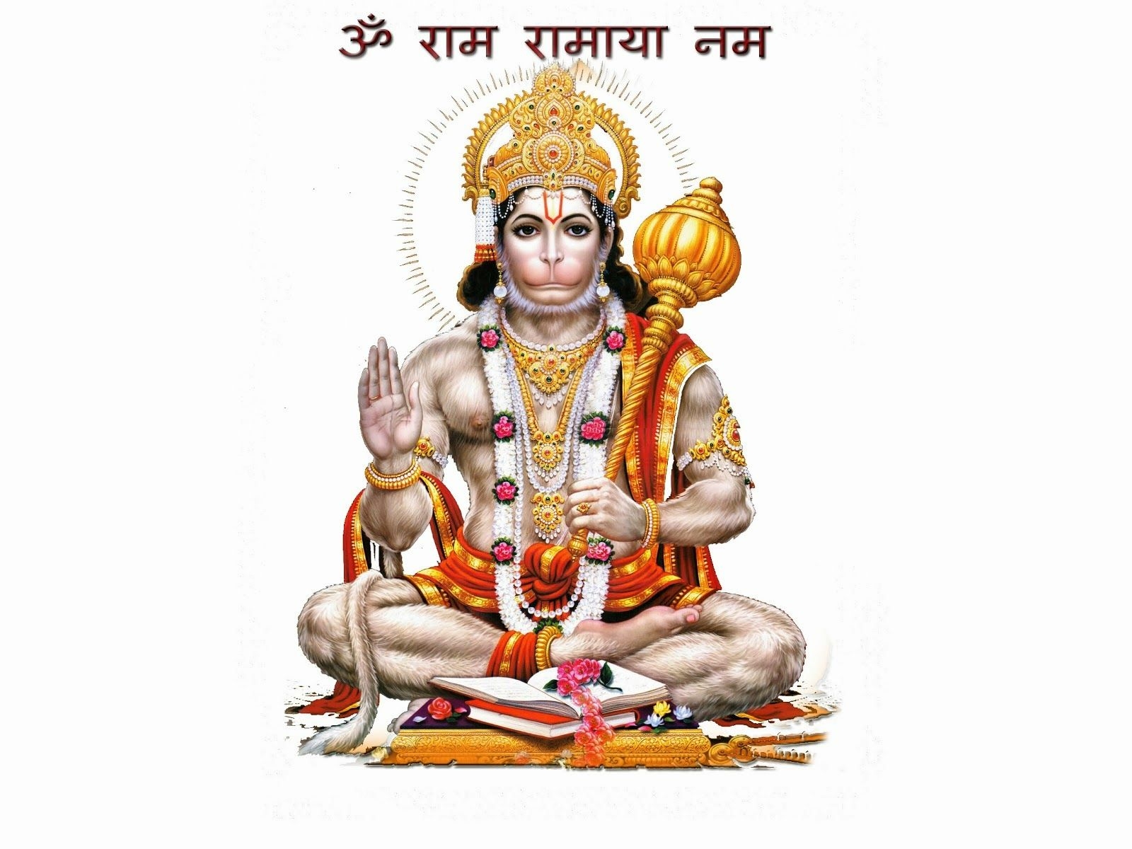 download hanuman ji hd images of hanumanji hanumanji pinterest