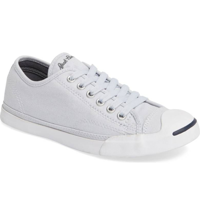061cf25569e2 Nordstrom Anniversary Sale Shoes - Converse Jack Purcell Signature Ox Low  Top Sneaker