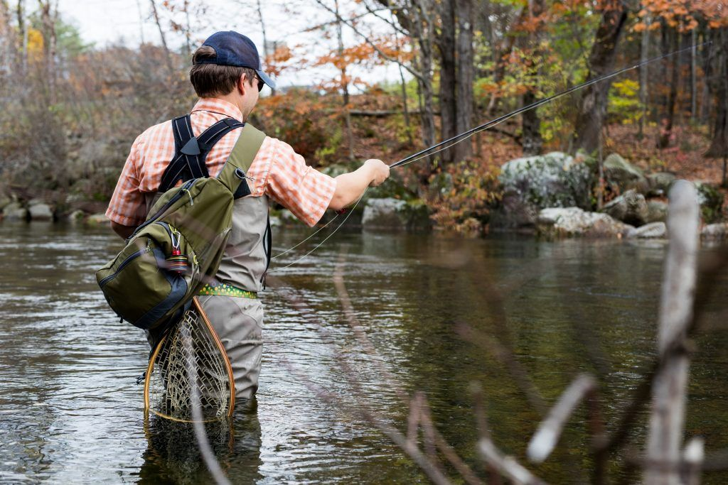 Maine Fly Fishing Where To Fish In Maine Fly Fishing Fly Fishing Photography Fishing Photography