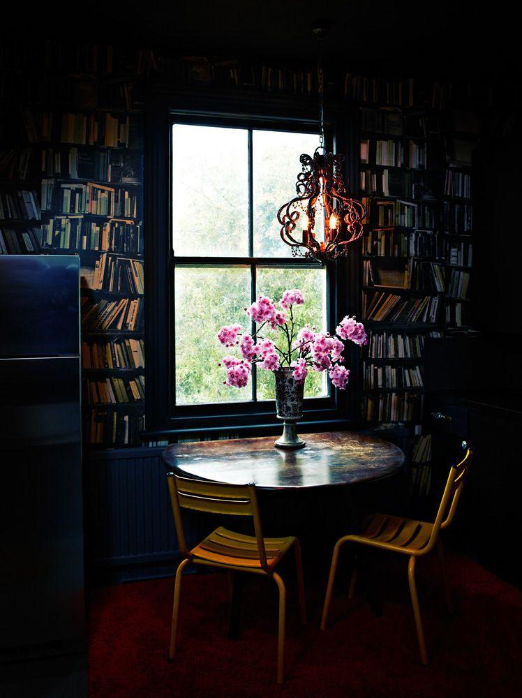 GG2_Leigh016_0297   interiors ~ home ~   Pinterest   Design, Küchen ...