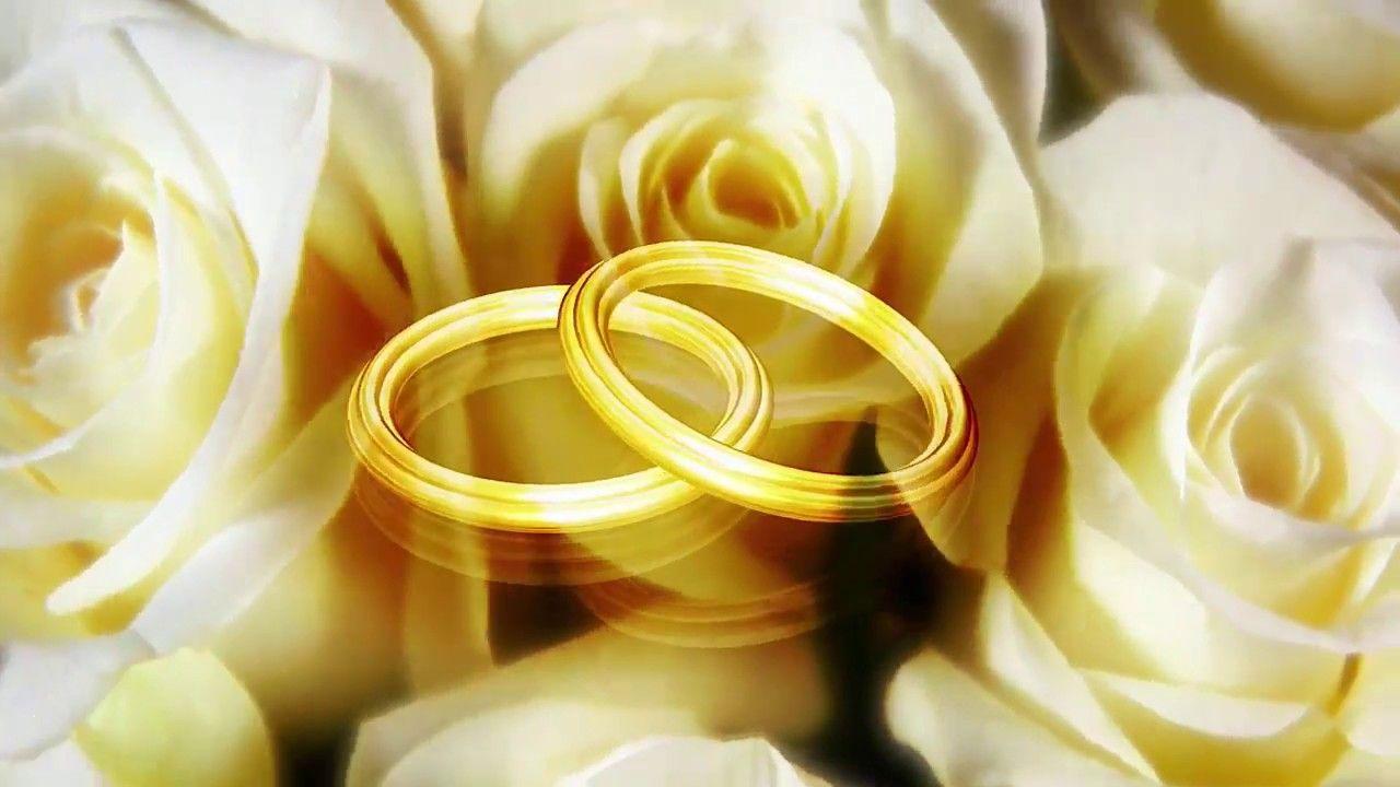 Золотая свадьба картинки в хорошем качестве