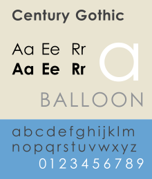 Template gothic font free yahoo image search results newer template gothic font free yahoo image search results newer type pinterest gothic fonts font free and fonts pronofoot35fo Gallery