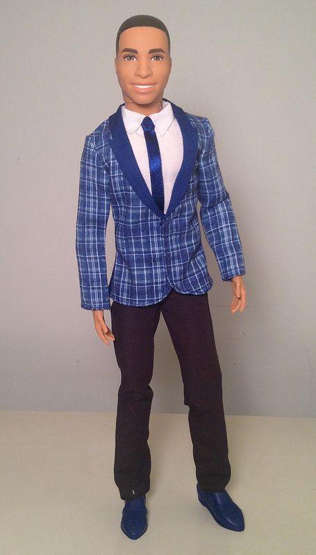 Ken Fashion | por kenDollGT