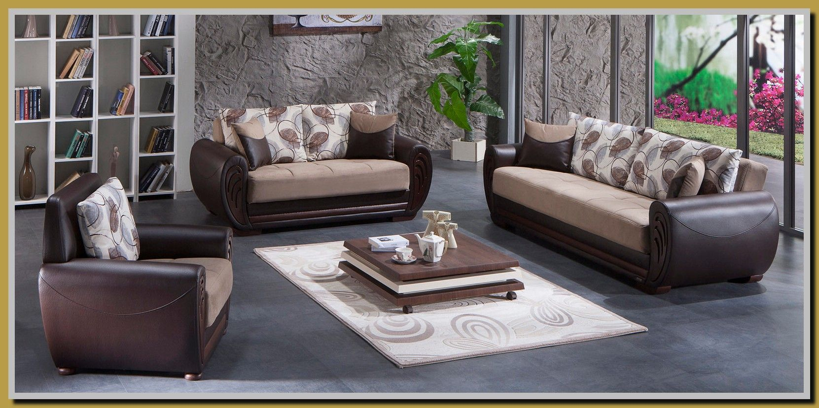 45 Reference Of Sofa Cover Design In Nepal In 2020 Sofa