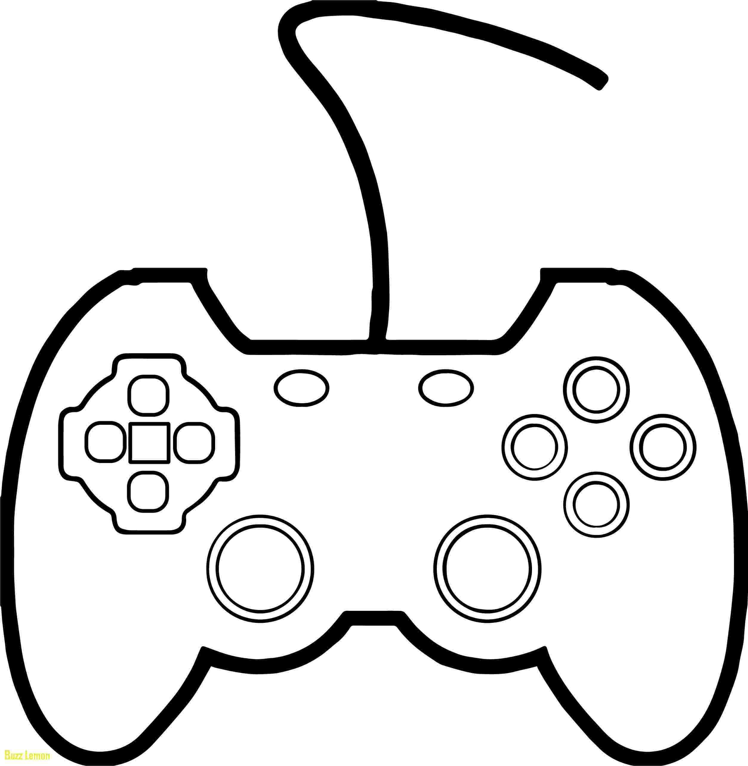 10 Coloring Page Xbox Controller Coloring Pages Free Online Coloring Moon Coloring Pages