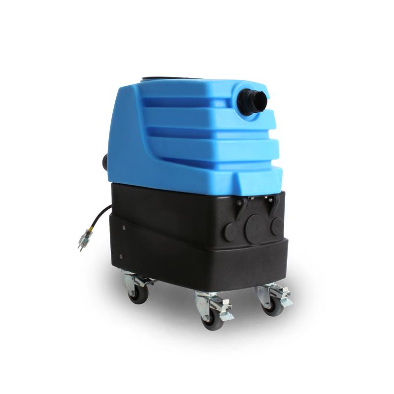 Mytee 7303LX Air Hog Vacuum Booster eBay in 2020