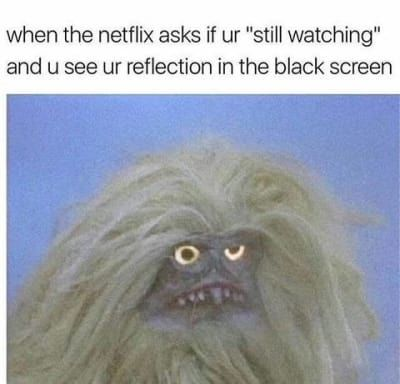 If You Don't Relate To One Of These Memes, You're An Alien