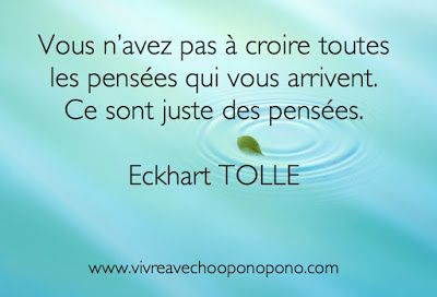 14 Citations D Eckhart Tolle Citation Spirituelle Croissance