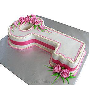 kapruka sri lanka key birthday cake cakepins com franna s nicies on order birthday cakes online sri lanka