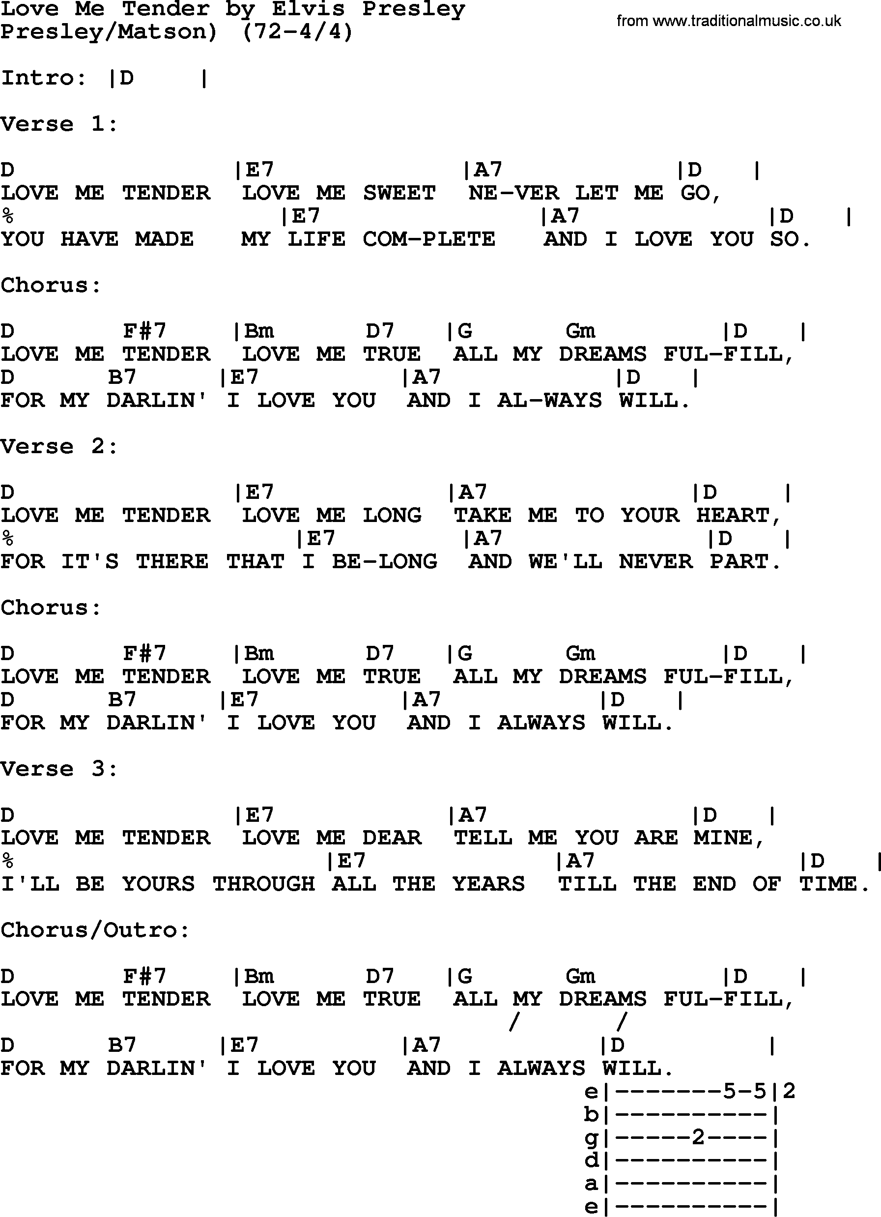 Best Let Me Love You Lyrics And Guitar Chords Image Collection