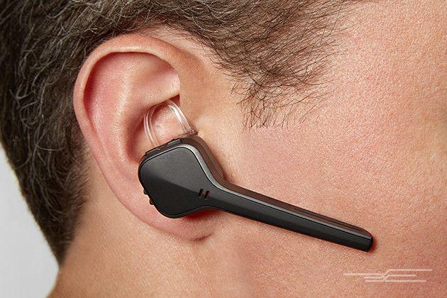 the best bluetooth headset produkte. Black Bedroom Furniture Sets. Home Design Ideas