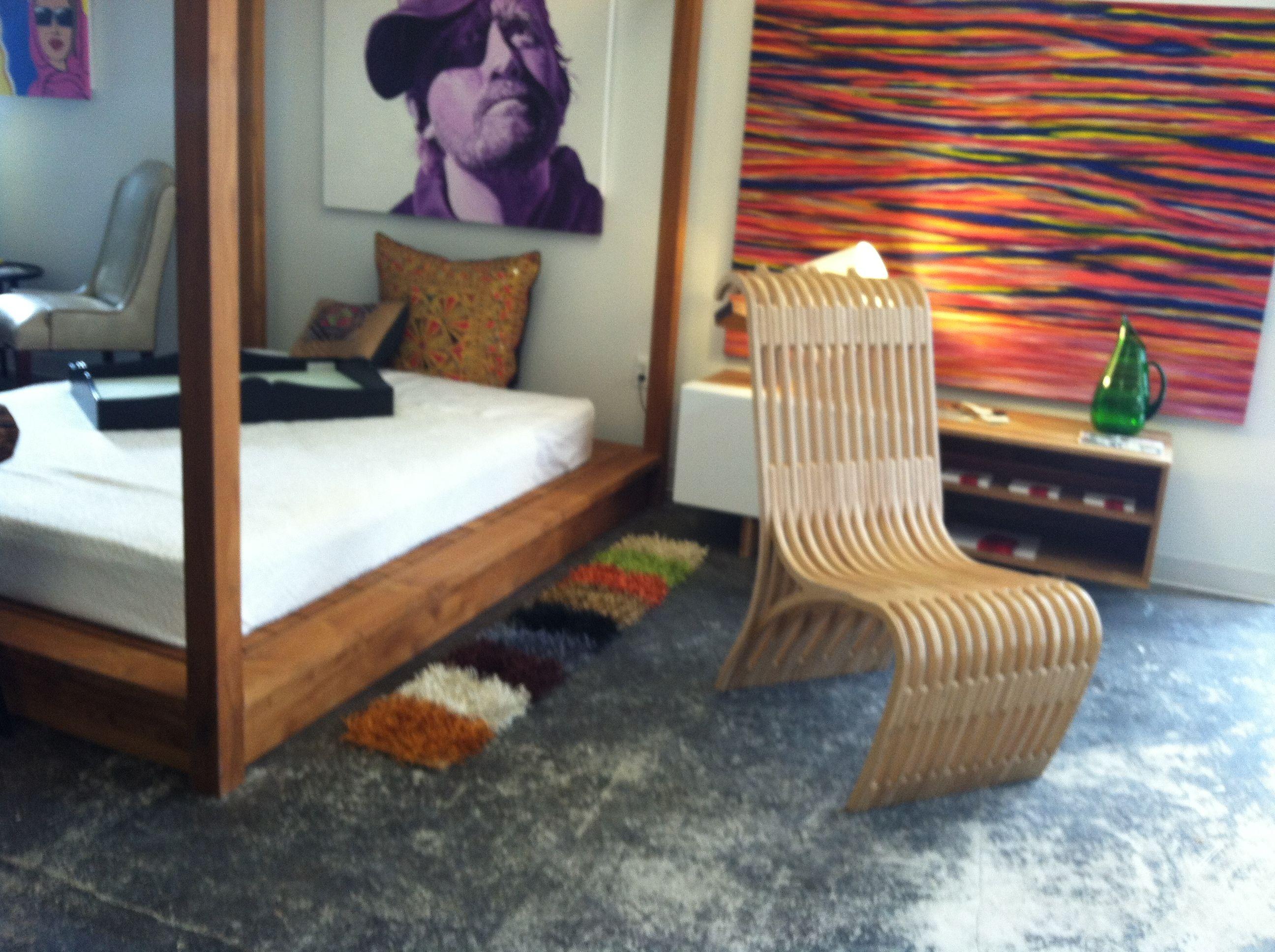 Perfect Mobel Link Modern Furniture   Award Winning Motion Chair #Detroit  #Birmingham #Michigan #