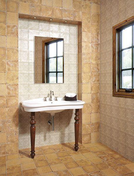 Piastrelle bagno 20x20 cheap piastrelle ceramica per bagno x vari colori san with piastrelle - Accessori per posa piastrelle ...