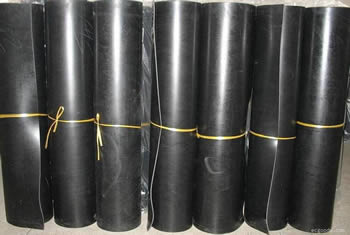 Pin By Industeco On Waterstops Jingtong Rubber Silicone Sheets Styrene