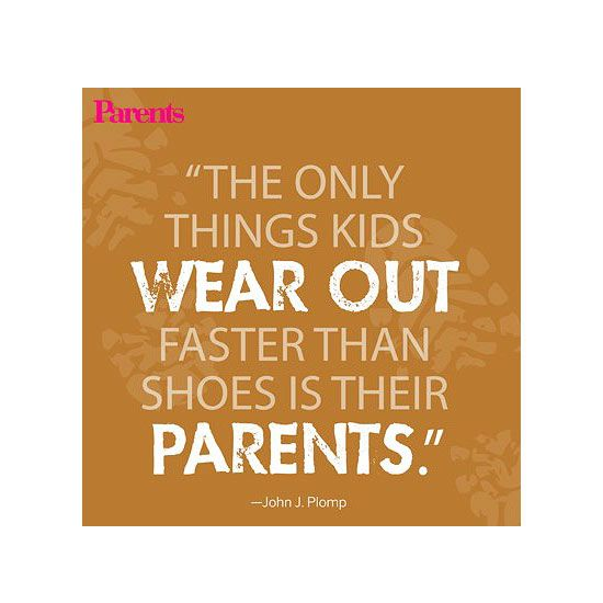 Funniest Quotes About Parents Pin These For A Laugh Parents Quotes Funny Parenting Quotes Parenting Quotes Funny Truths