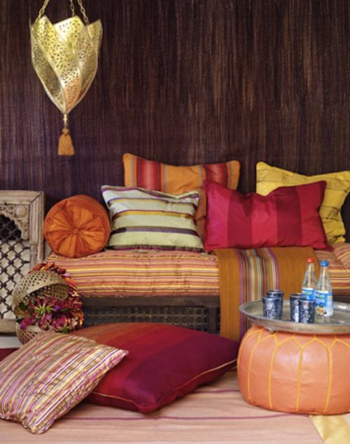 Katiesellers-1_uk_3jpg For the home Pinterest Moroccan