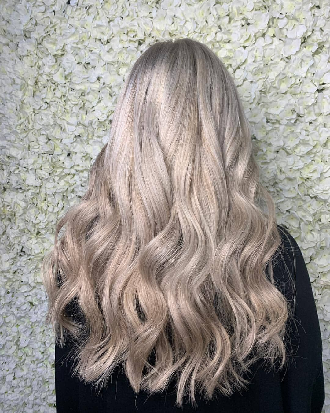Shade Viking Blonde Beauty Works Hair Extensions Beauty Worksonline Instagram Photos And Videos Beauty Works Hair Extensions Beauty Works Blonde Beauty