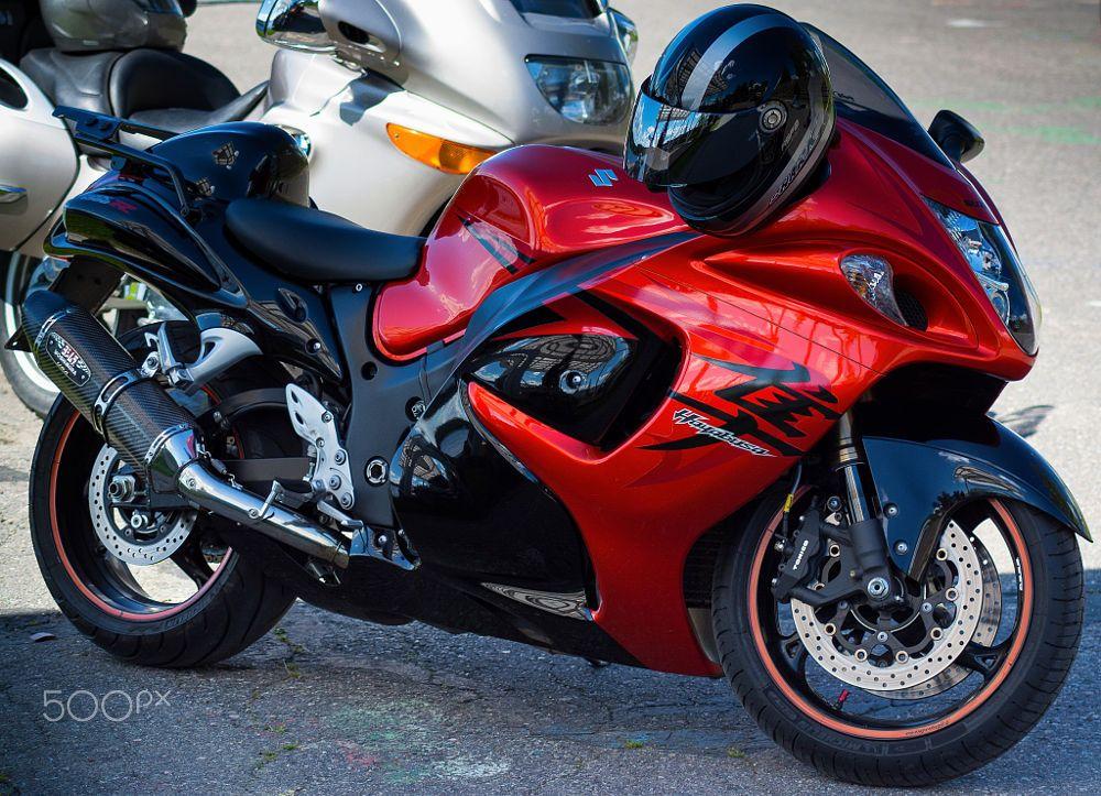 Pin On Moto Bike Trike