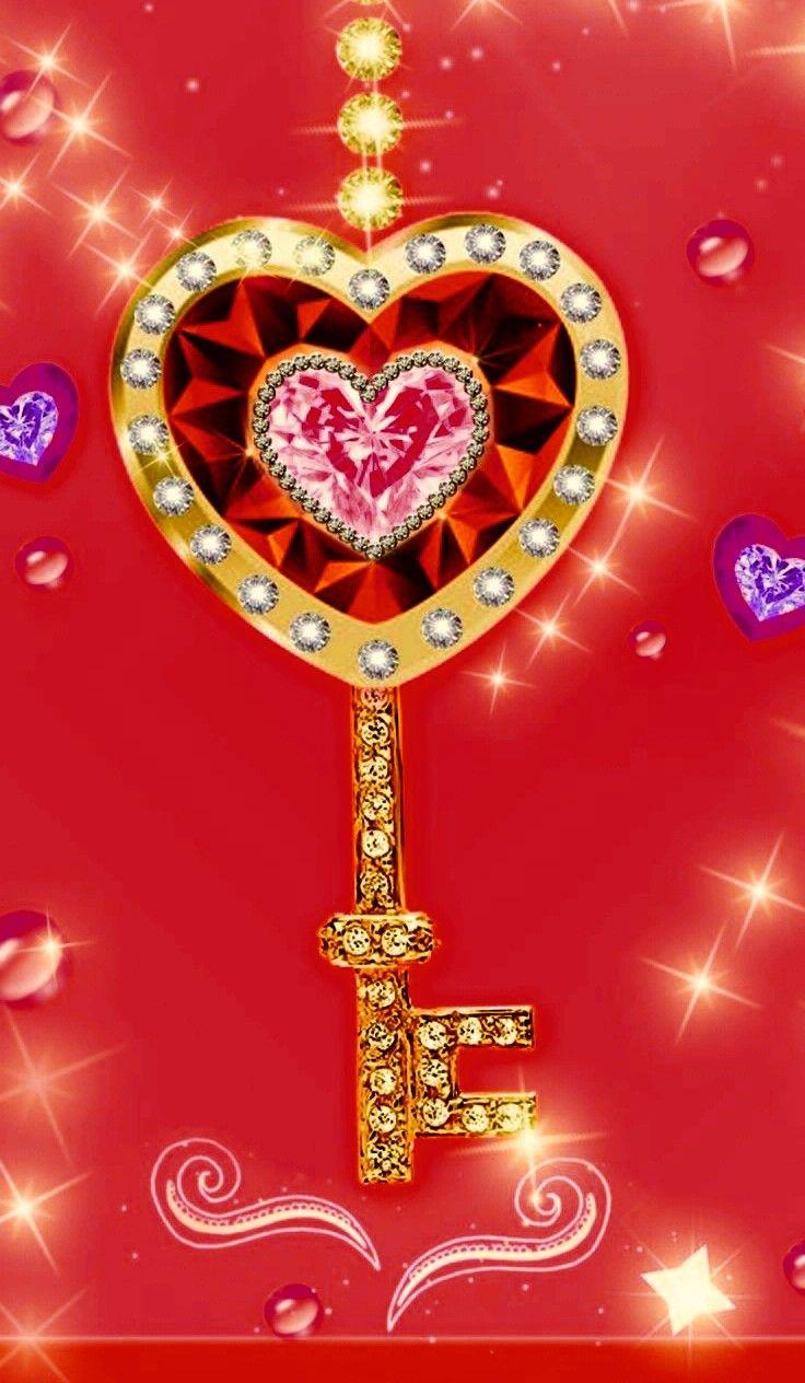 Pin De ƹ ӝ ʒgloria Galvezƹ ӝ ʒ En Lockscreens Wallpapers Fondo De Pantalla Elegante Fondos De Pantalla Candados De Amor