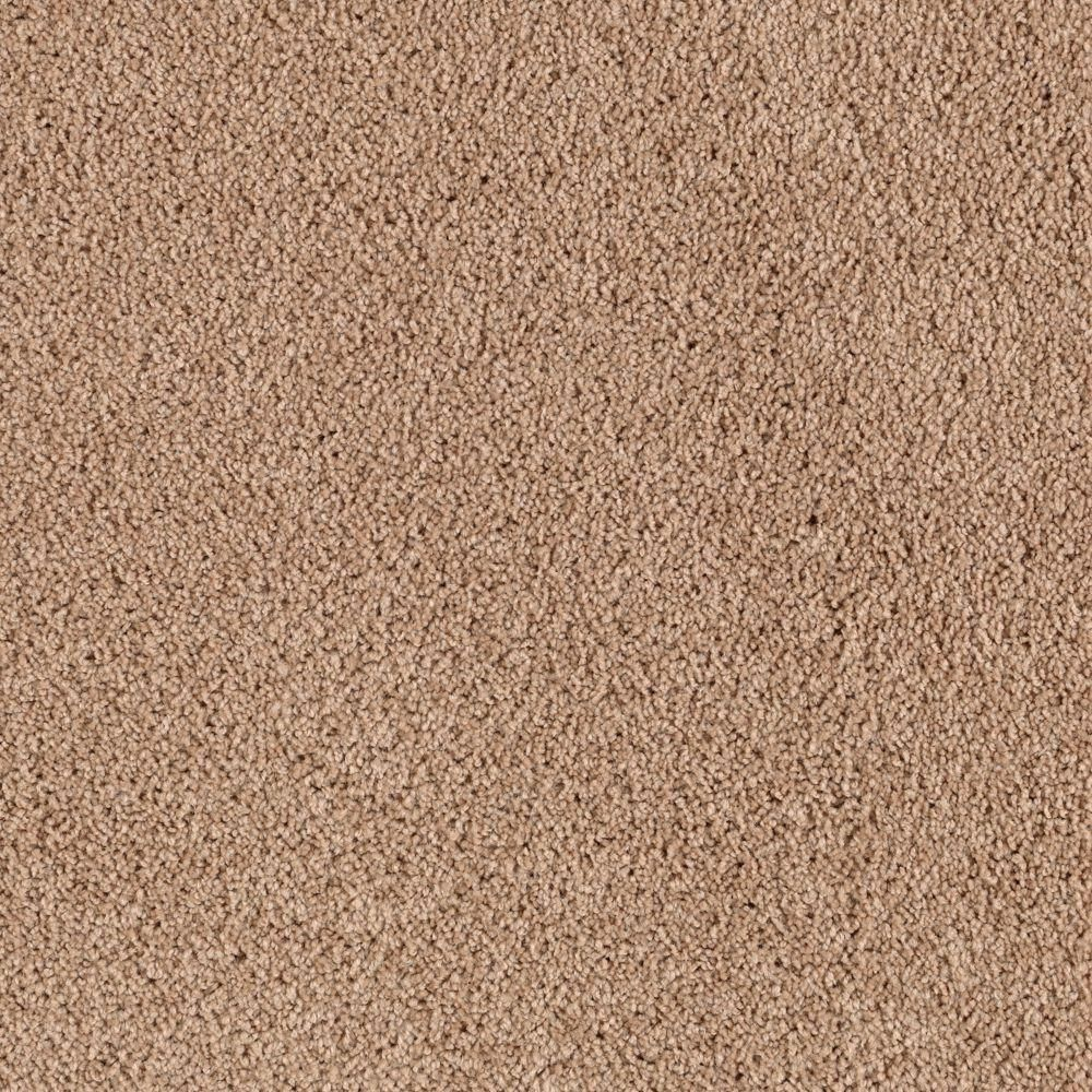Infield Ii Color Toasted Tan Texture 12 Ft Carpet 0349d 28 12 The Home Depot Carpet Samples Textured Carpet Polypropylene Carpet