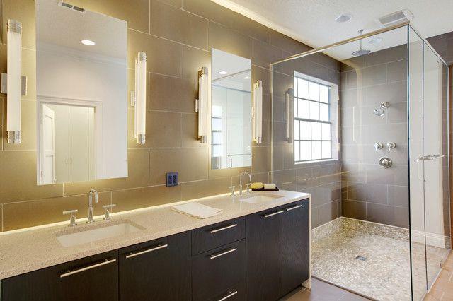 Photo Gallery For Photographers Modern Master Bathroom Inspiration Ideas On Bathroom Design Ideas