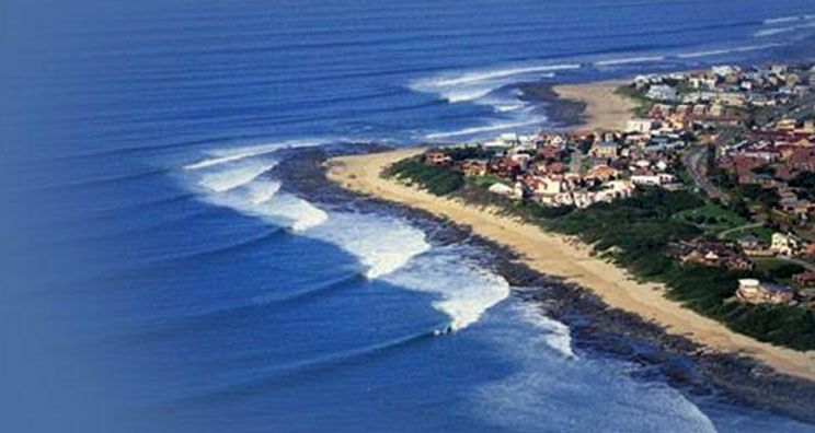 Surfing With Images Mexico Vacation Destinations Surfing Mexico Vacation