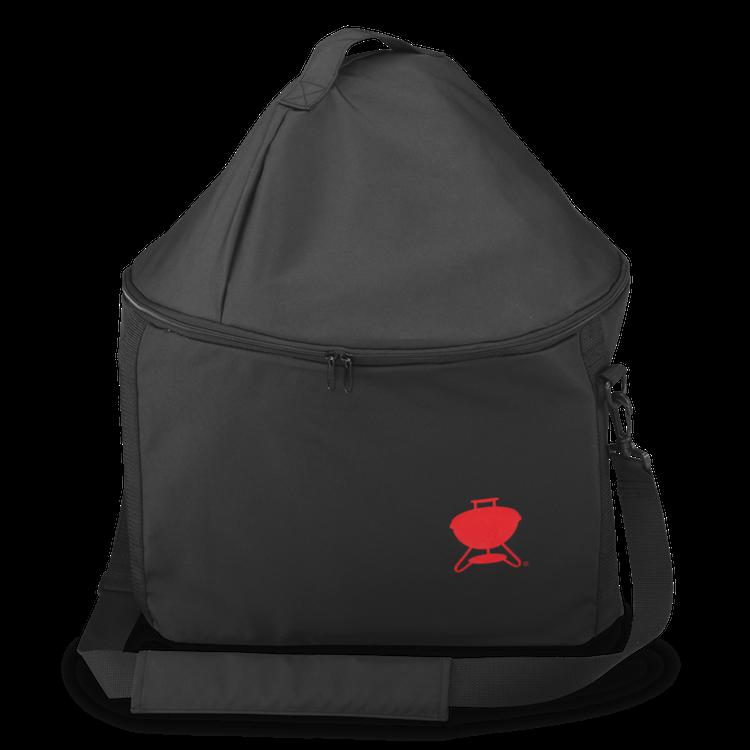 Premium Carry Bag Smokey Joe Bags Charcoal Bbq