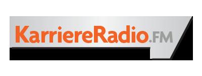 kanzlei-job.de gewinnt Kooperationspartner: karriereradio.fm