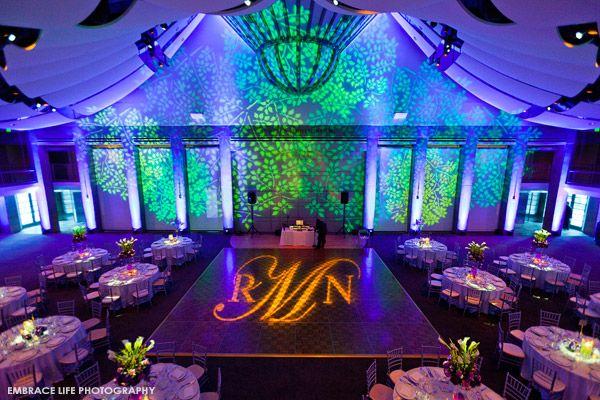 130 Spectacular Wedding Decoration Ideas
