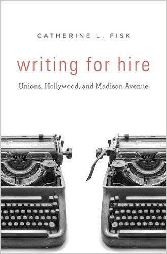 College essay writer hire