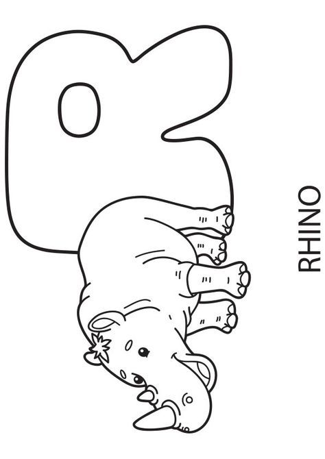 Click Share This Story On Facebook Abc Coloring Pages Alphabet Coloring Pages Coloring Pages