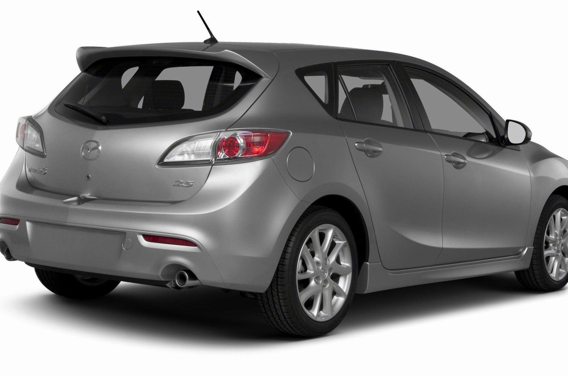 3 hatchback mazda for sale auto
