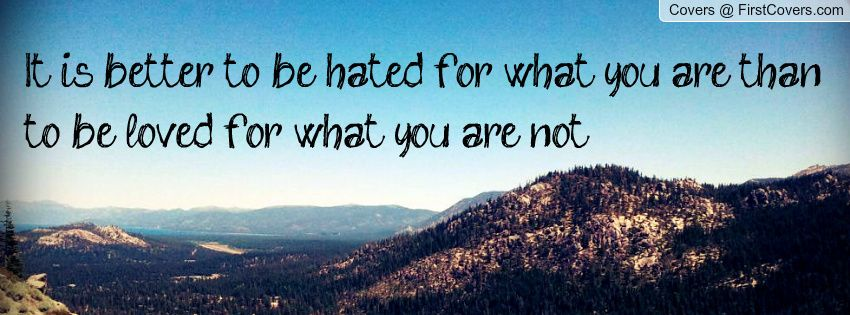 Facebook Timeline Cover Life Quotes life quote