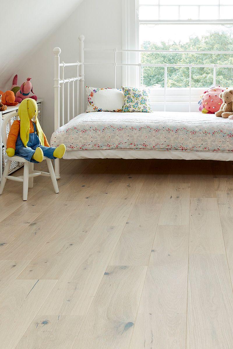 Looking For The Perfect Scandinavian Style Wood Flooring Home Choice Engineered European Engineered Wood Floors Engineered Wood Floors Oak Rustic Oak Flooring