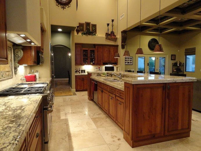 Small Kitchen Island With Sink Island With Sink And Dishwasher Kitchen Island With Sink And Dishwasher Kitchen Island With Sink Sink In Island