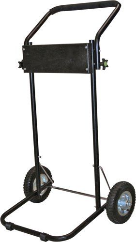 15 hp folding outboard motor cart engine stand http for Best outboard motor warranty