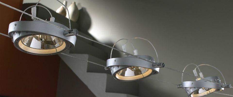 Comment Choisir Un Spot D Interieur Luminaire Leroy Merlin Eclairage