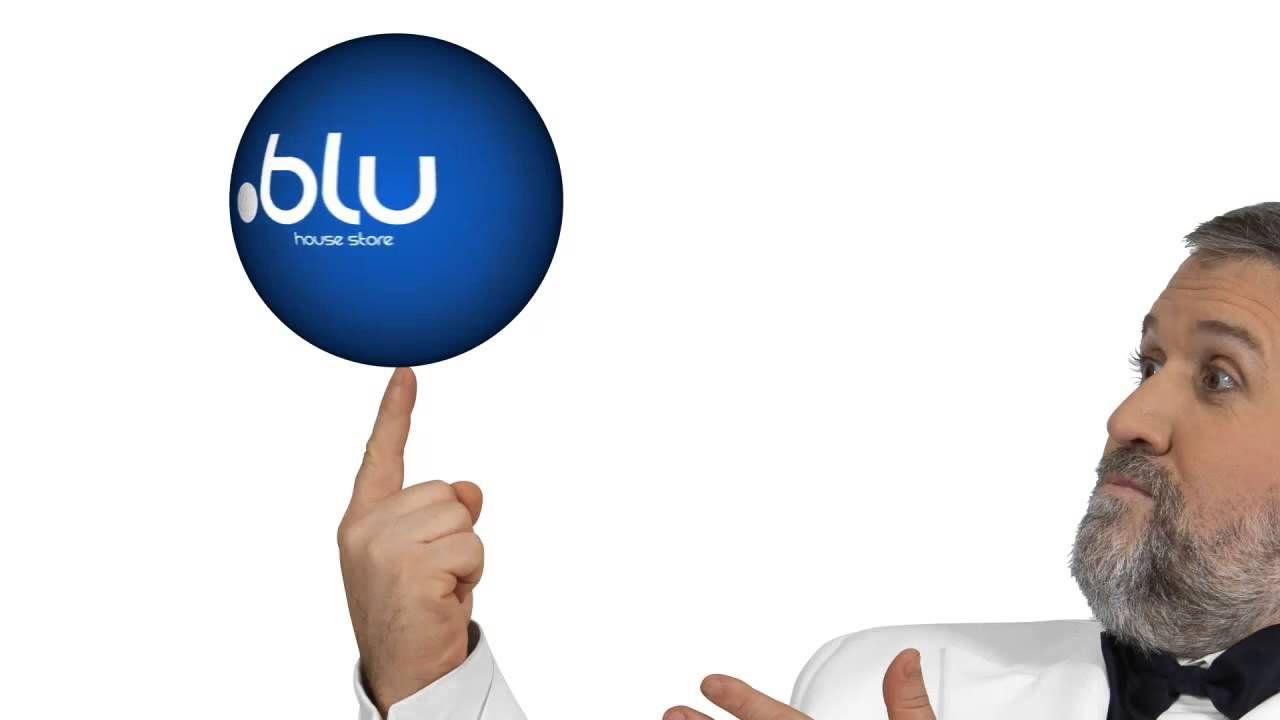 Pablo Rutsky,director de .Blu despedira al %80 de sus empleados en Tandil.