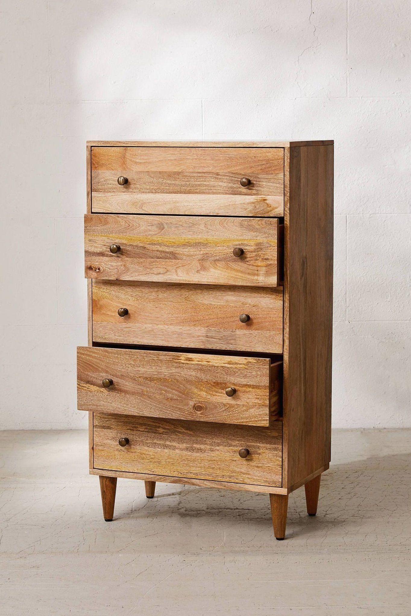 Park Art|My WordPress Blog_Mango Wood Dresser Urban Outfitters