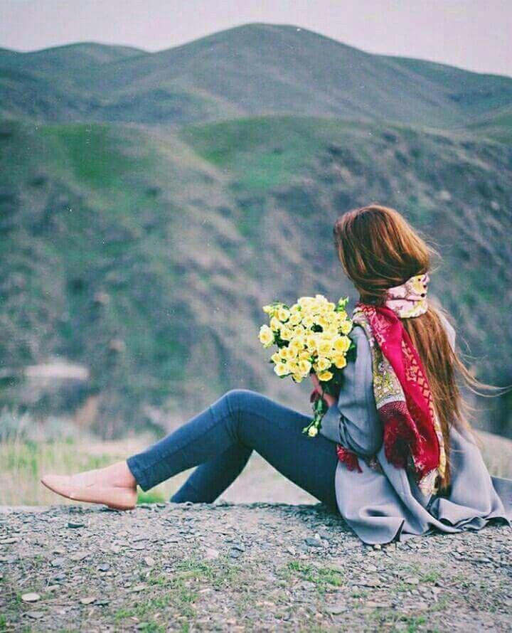 Pin By Anoshy Rana On Girls Dpzz In 2019  Beautiful -2025