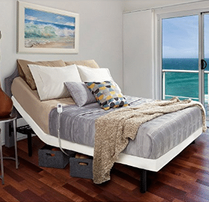 Best Top 10 Best Hospital Beds In 2020 Reviews Buyer S Guide 640 x 480