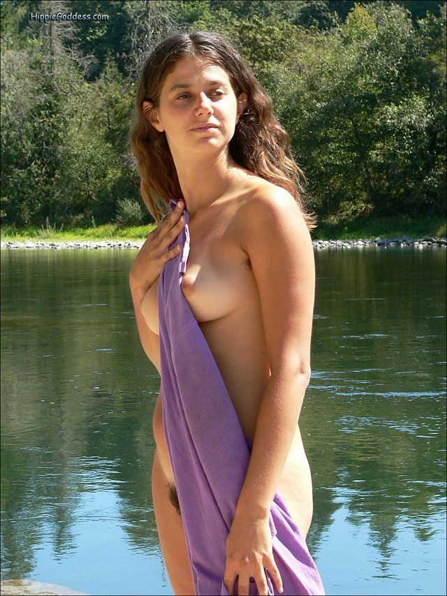 hot plus sized nude woman pics