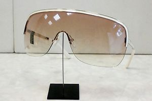 Original Tom Ford Brille Sonnenbrille Gianna Tf 138 Farbe 32g Gold Beige Ebay Tom Ford Beige Ford