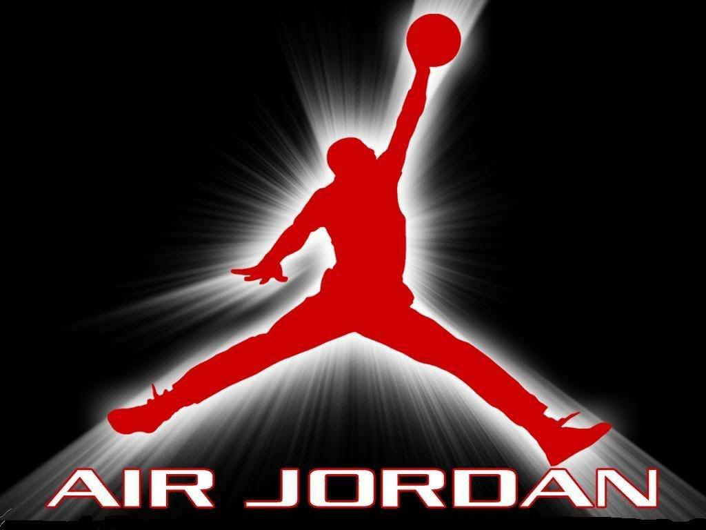 Air Jordan Et Les Grandes Marques
