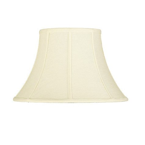 Bell Lamp Shade Prepossessing Couture Bell Lamp Shade Inspiration