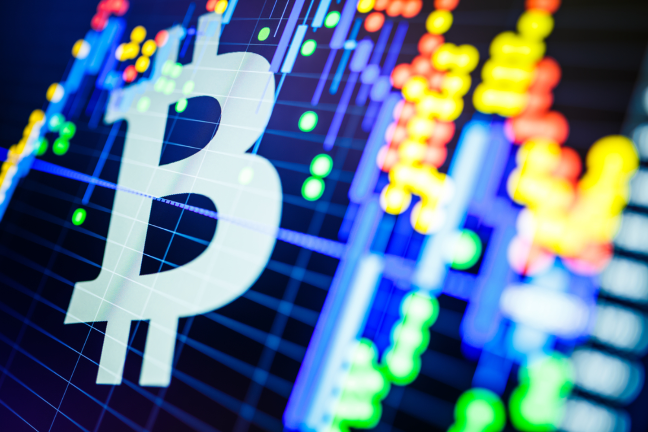 BTC Price Analysis Selling Pressure Weighs in Towards