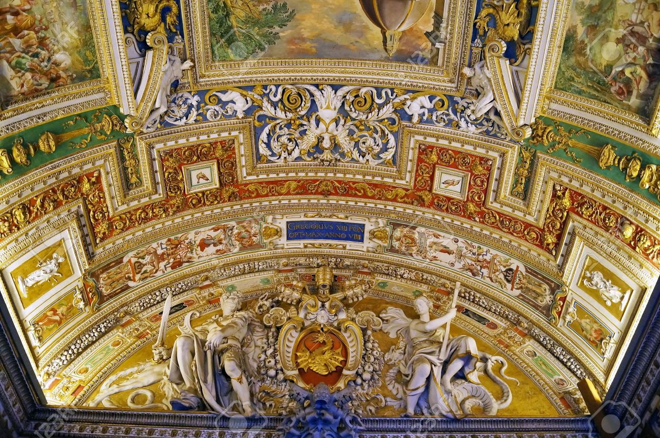 Vatican museums: private visit after opening hours | Iditravel